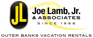 Joe Lamb, Jr.