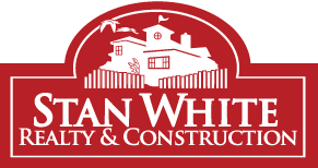 Stan White Realty