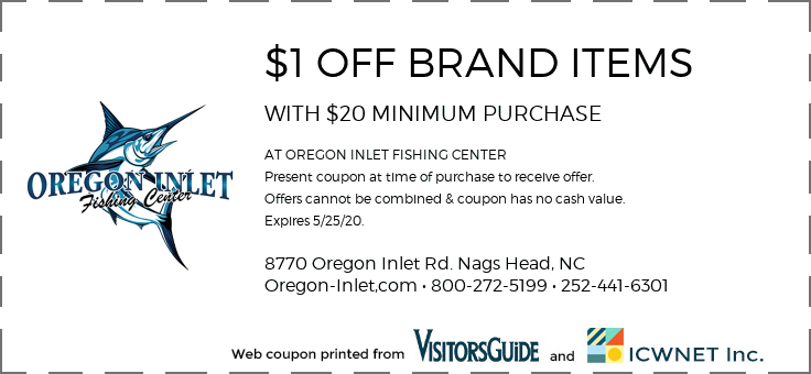 $1 OFF BRAND ITEMS