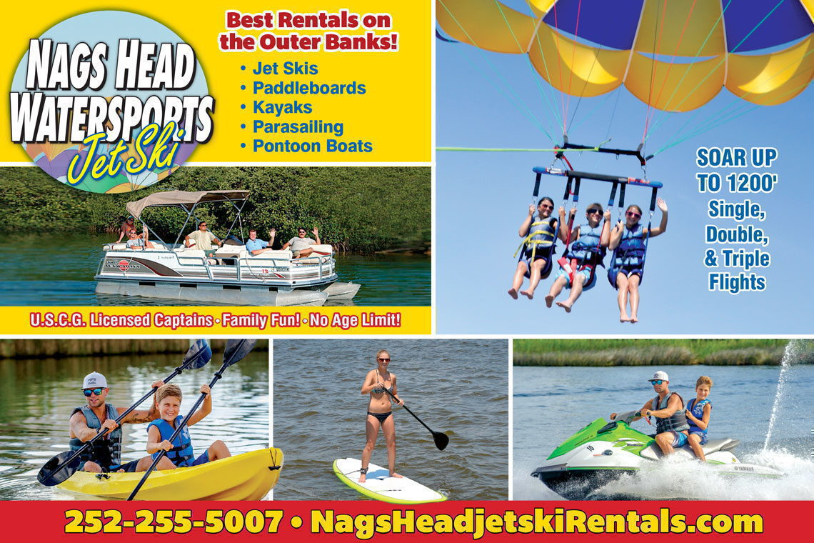$6 OFF Jet Ski, Pontoon Boat Rental,