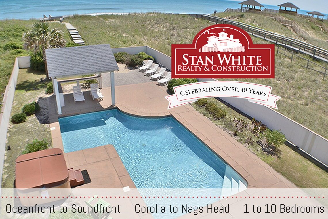 Stan White Realty & Construction