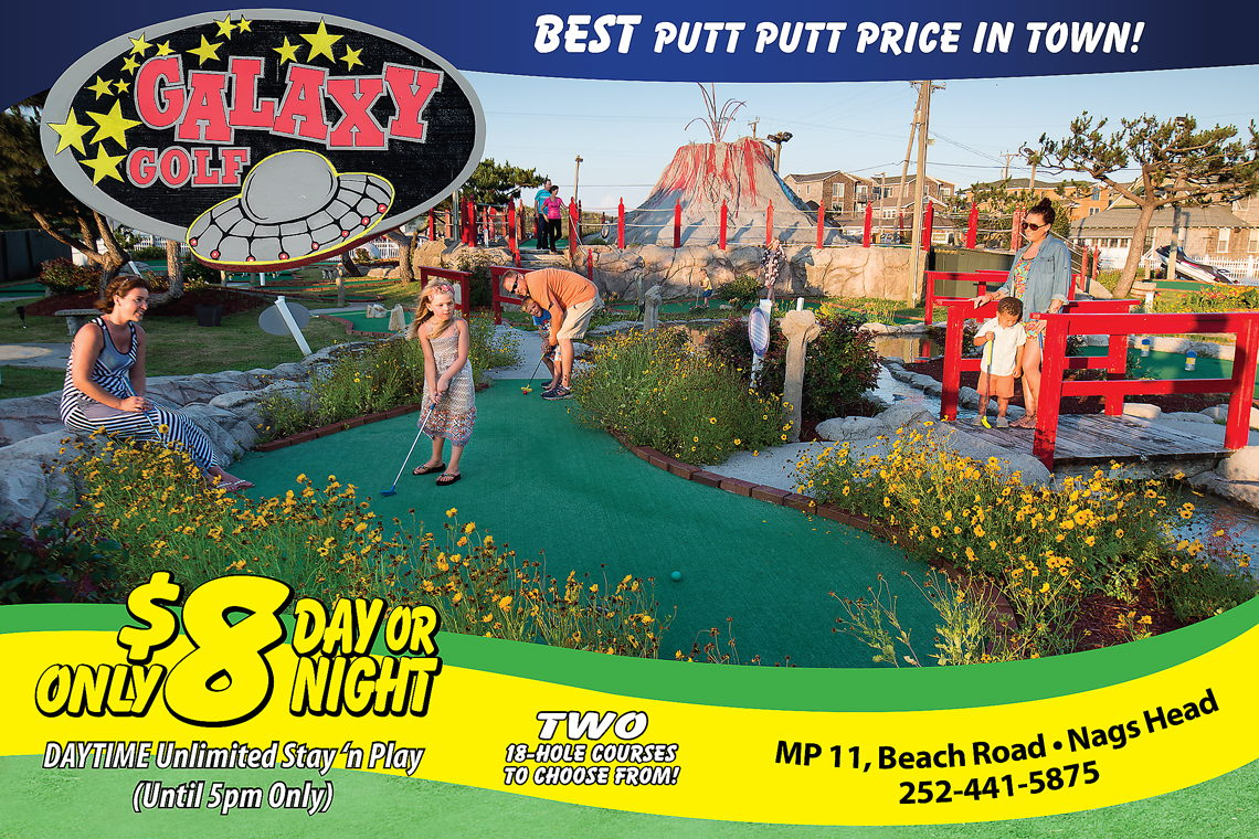 UNLIMITED STAY N PLAY ALL DAY FOR $8 PER PERSON UNTIL 5PM