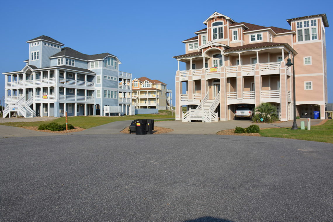 Nags Head Real Estate - Nags-Head.com