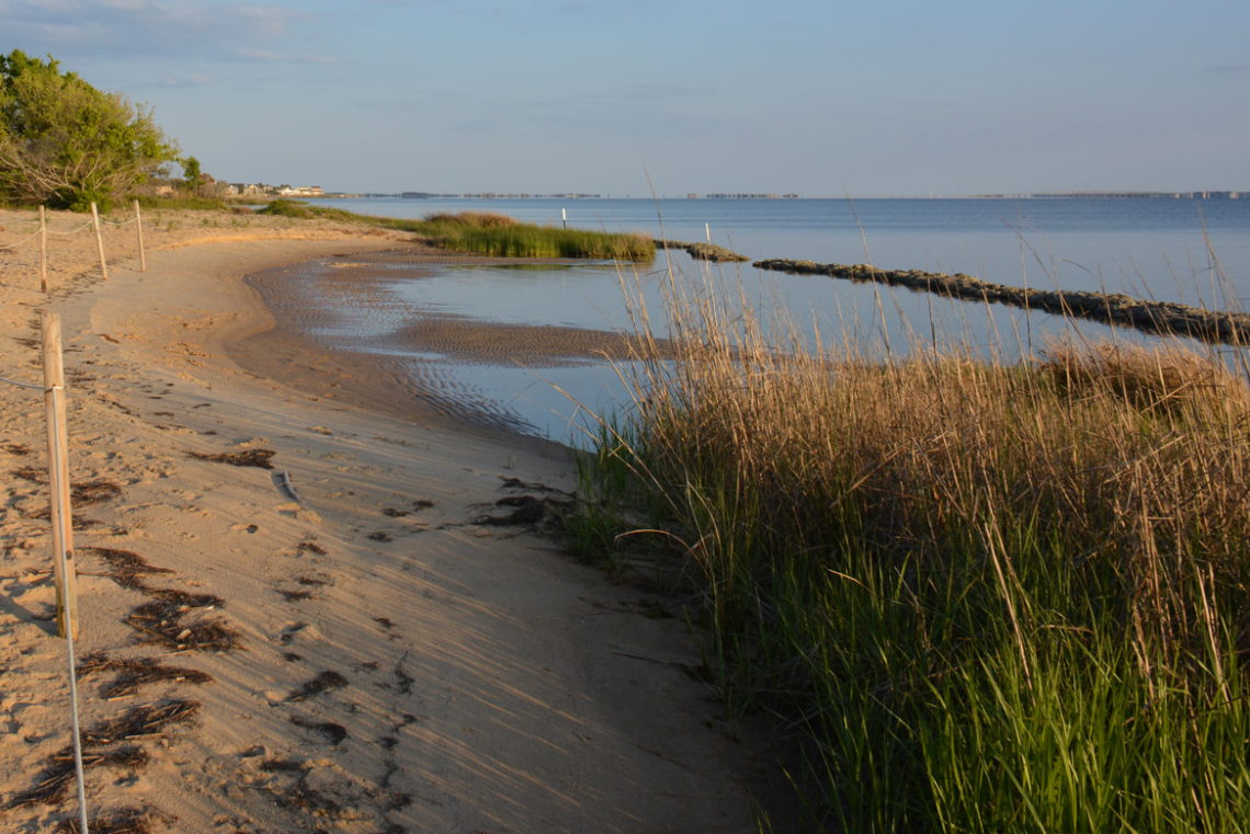 Things to do in Nags Head - Nags-Head.com
