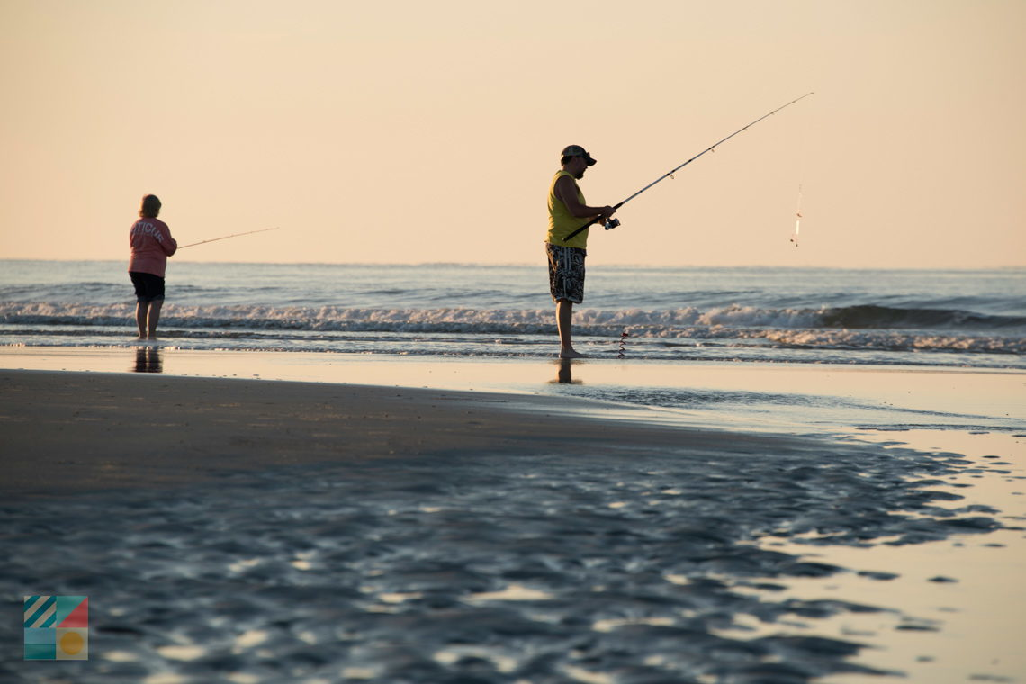Best Surf Fishing Gear for 2020